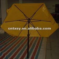 Vinyl Patio Umbrella Square Pvc Vinyl Patio Umbrellas Global Sources