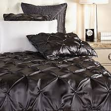 charcoal bedding charcoal bedding white bed