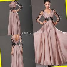 Trendy Plus Size Maternity Clothes Evening Dress Designers Los Angeles Beautiful Dresses
