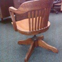 Krug Furniture Kitchener Antique Chair H Krug Kitchener 1417 Antique Appraisal