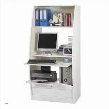 bien choisir ordinateur de bureau bureau fresh bien choisir ordinateur de bureau bien choisir