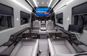 becker automotive design luxury transport coaches sprinter gallery 1 floor plan c jetvan