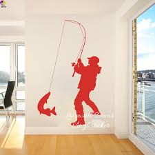 Wall Decal For Living Room Compare Prices On Beach Baby Room Online Shopping Buy Low Price