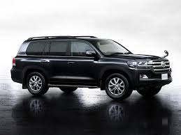 prado 2016 new toyota prado 2016 toyota land cruiser prado car wallpaper