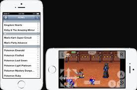 gba 4 android gba for ios emulator for classic