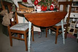 Pine Drop Leaf Table And Chairs December 2014 Search U0026 Rescue Furniture