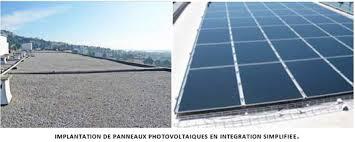 bureau d ude photovoltaique polymage bureau d études efficacité énergétique