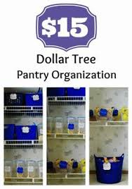 kitchen organization ideas budget pantry organization pantry organisation food waste and