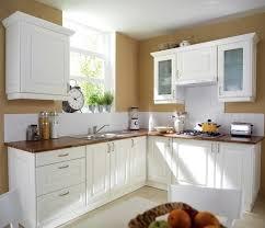caisson meuble cuisine brico depot des nouveautés dans les cuisines brico depot