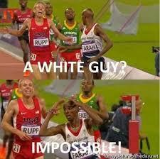 Track Memes - black guy track memes memes pics 2018