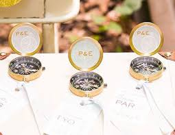 personalize wedding gifts personalized wedding favors wedding gifts for guests the knot shop