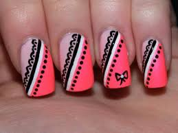 designs nail art ideas designs nail art pens how to use