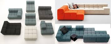 canapé de designer canapé le de miss l instant d