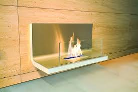 kaminofen design ethanol kamin design fireplace insert system innovation design co