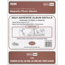 refillable photo albums cheap refill album find refill album deals on line at alibaba