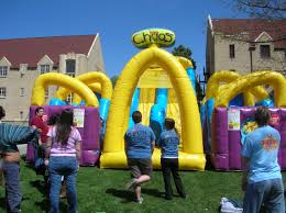 school event ideas denver co after prom high school college