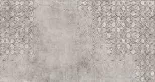 wallpaper tecnografica