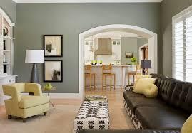 idee deco salon canape noir idee deco salon canape noir 15 formidable deco salon gris