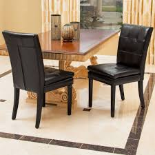 ebay dining room chairs home design ideas
