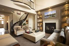 High Ceilings Living Room Ideas Living Room High Ceiling Family Room Decorating Ideas With