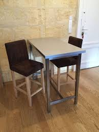 counter height table ikea bar table ikea images table decoration ideas