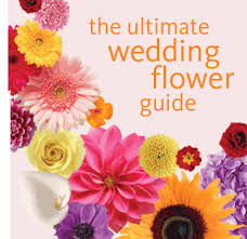 Wedding Flowers Guide Cullop Jennings Florist U0026 Greenhouse Collinsville Il 62234 Ftd