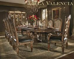 Fancy Dining Room Furniture Fine Dining Room Tables Fascinating Ideas Crop Pjamteen Com