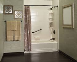 Bath And Shower Liners Cost To Install Bathtub Singapore Superb Cost Of A Bathtub Liner