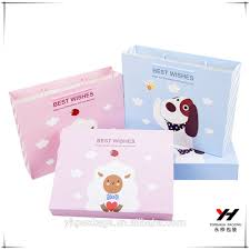 wholesale christmas paper bags crafts online buy best christmas