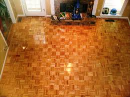 parquet flooring 6 floors