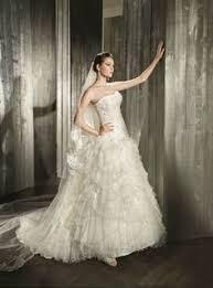 location robes de mari e robe de mariée promesse de dany pour alain dépôt vente location