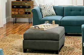 raymour and flanigan living room furniture stylish raymour