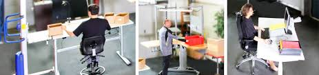 equipement bureau equipement bureau professionnel ergonomique confort au bureau