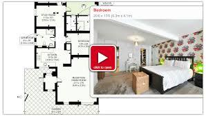 interactive floor plans 3d interactive floor plans we create stunning 3d floor plans