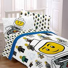 Lego Bedding Set Lego Comforter Set Bed Bath Beyond