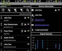 bluetooth ftp apk btoolkit bluetooth manager for android free at apk here