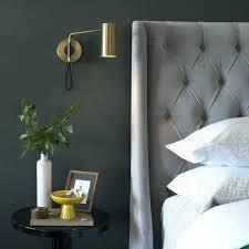 wall ls in bedroom bedroom reading light sconces medium size of ceramic wall lights