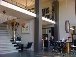 design interior rumah kontrakan desain tips rumah kantor minimalis tingkat efesien efektif