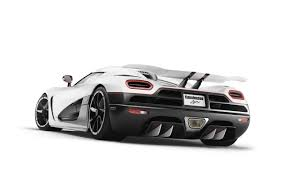 koenigsegg hundra wallpaper koenigsegg agera r 2 wallpaper car wallpapers 11724