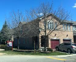 7115 rexwood road mississauga ontario mississauga real estate