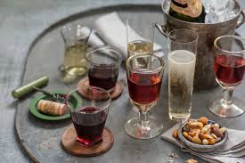 6 wine trends to whole foods market