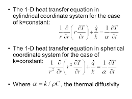 equation of cylinder in spherical coordinates jennarocca