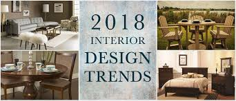 Designs Blog Archive Wall Designs Home Interior Decoration 2018 Interior Design Trends U2013 Timber To Table