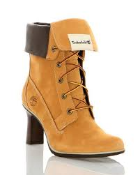 womens boots cheap sale best 25 timberland heels ideas on timberland heel