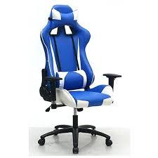 lay down computer desk desk chair massager medium size of desk desk chair reviews office