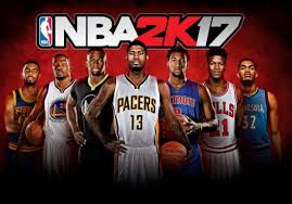nba mobile app android 2k sports nba 2k17 mobile app out there now for in ios