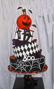 halloween best halloween cake decorations ideas on pinterest