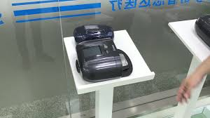 Air Ventilator Price Dp9600 Ce Approved Medical Icu Portable Ventilator Ambulance