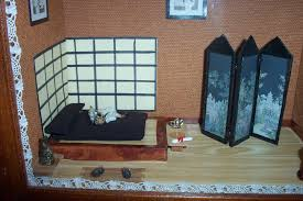 chambre chinoise chambre chinoise