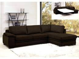 canapé d angle 6 places pas cher canape d angle 6 places pas cher affordable canap sofa divan duangle